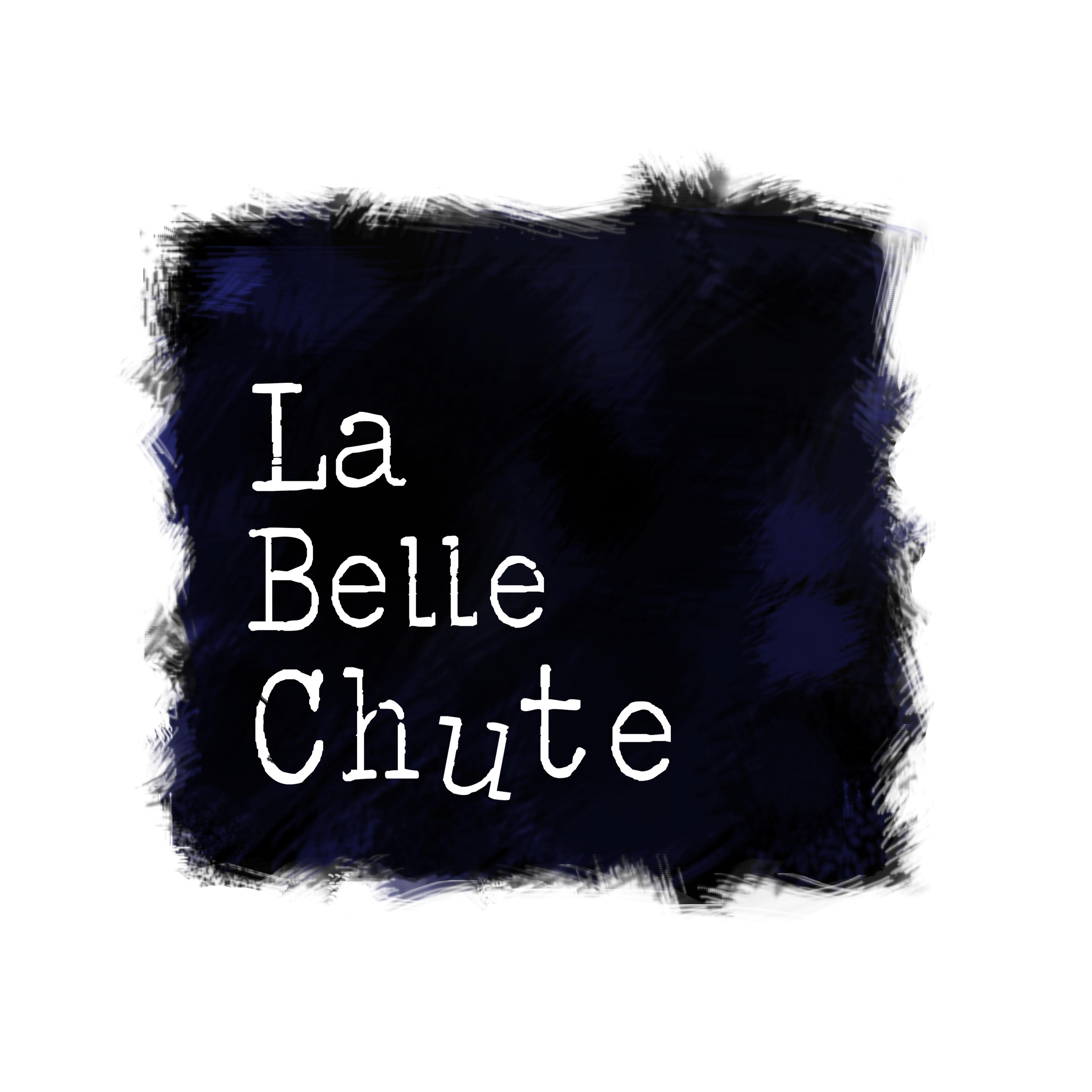 Compagnie La Belle Chute